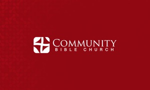 Community Bible Church U.S.