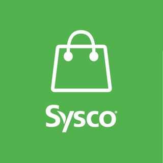 Sysco Mobile Inventory on the App Store