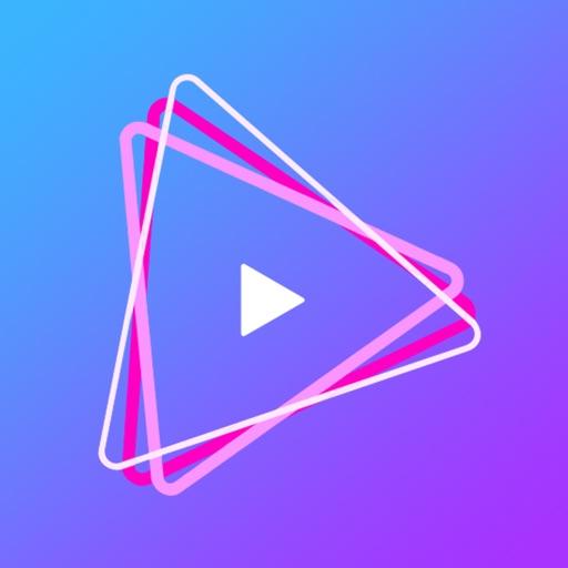 逗珑短视频