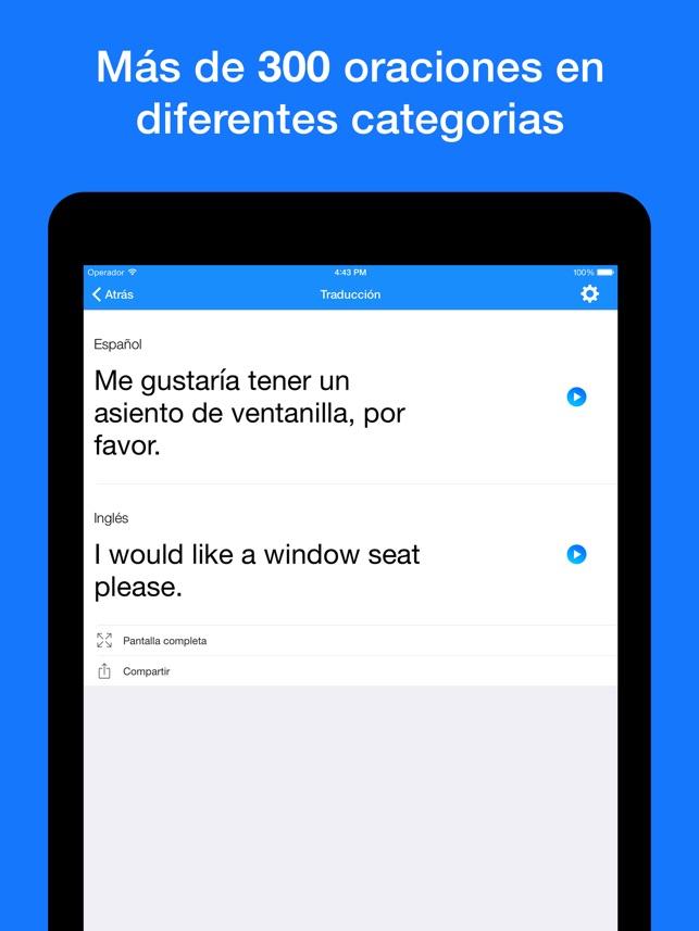 Traductor Frances Espanol Tradukka Traducrot Pero, ¿qué significa «traducir en. traductor frances espanol tradukka