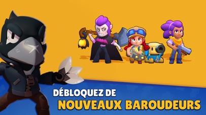 Screenshot for Brawl Stars in Lebanon App Store