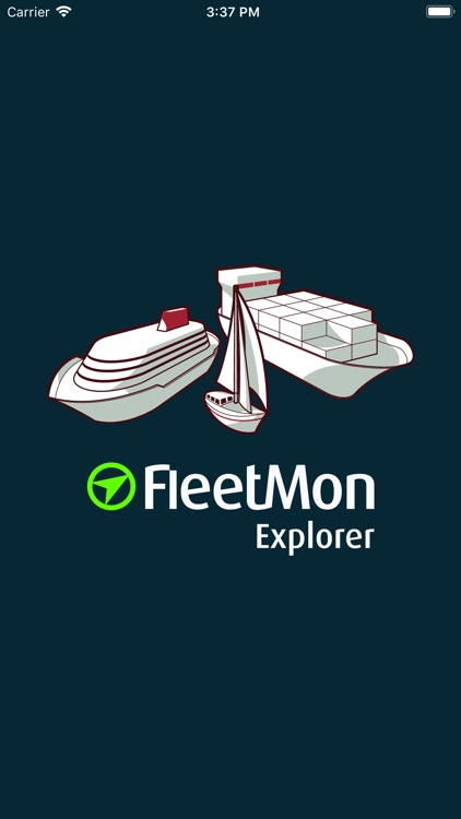 FleetMon Explorer