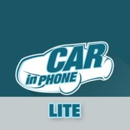 Car In Phone Lite