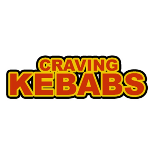 Craving Kebabs