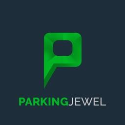ParkingJewel