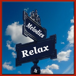 Relax Melodies+