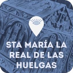 Monastery of las Huelgas