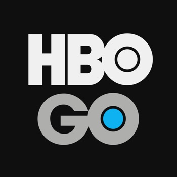 HBO GO: Stream with TV Package Logo