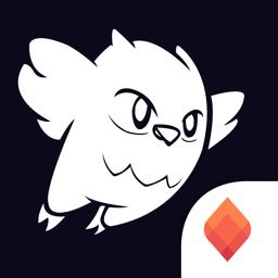 Ícone do app Fowlst