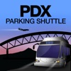 PDX Parking Shuttle