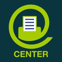 PC-FAX.com Center