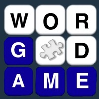 Codes for Word Game: Word count puzzles Hack