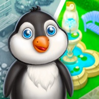 Codes for Zoo Rescue: Match 3 & Animals Hack