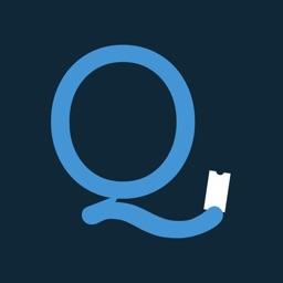SmartQ - Coda Intelligente