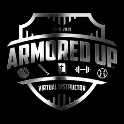 Armored Up
