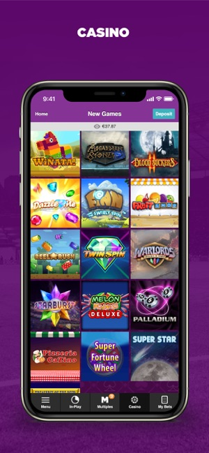 betdaq mobile betting apps