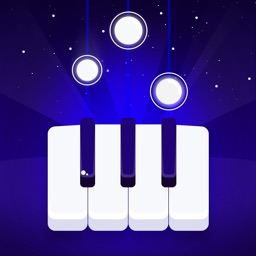 Line Piano: Play Music for Fun
