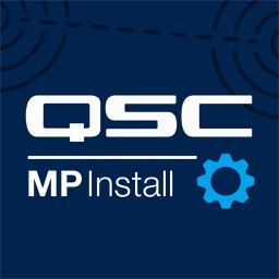 MP Install