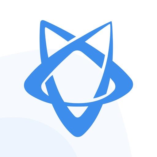 Glofox Pro - Staff App