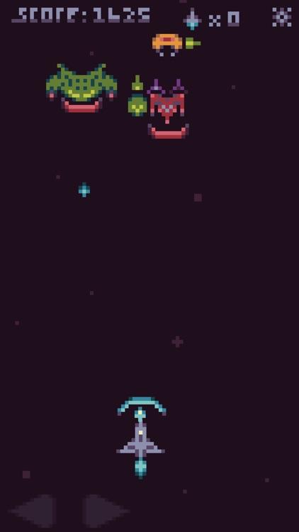 Astral Defense screenshot-6