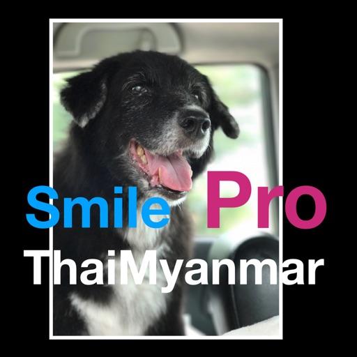 SmileThaiMyanmarPro
