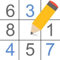 Sudoku - Soduku Puzzle Game