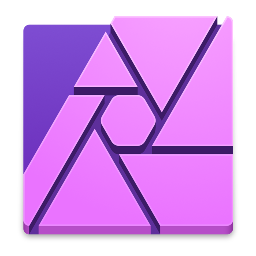 Affinity Photo DMG Cracked for Mac Free Download