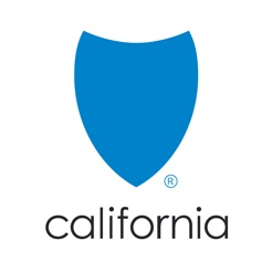 Blue Shield of California on the App Store