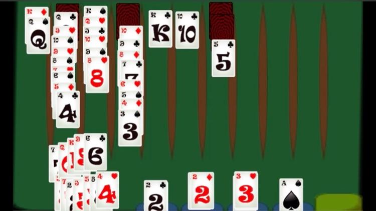 Deal-it Cards screenshot-5