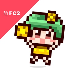 FC2 ひまわり動画viewer