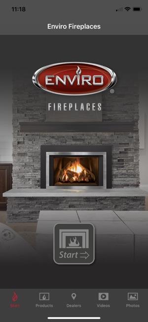 Fine Enviro On The App Store Download Free Architecture Designs Scobabritishbridgeorg