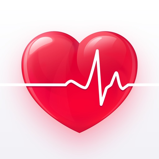 Heart Rate Monitor - InPulse
