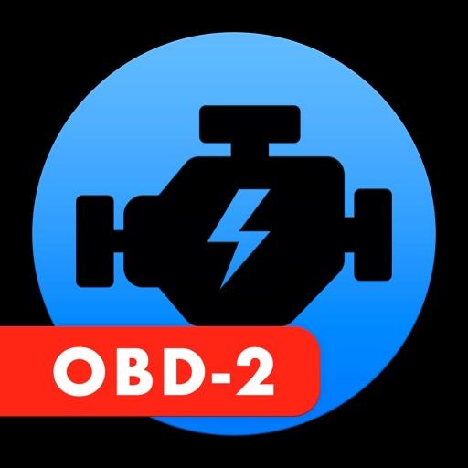 Torque Pro ► OBD