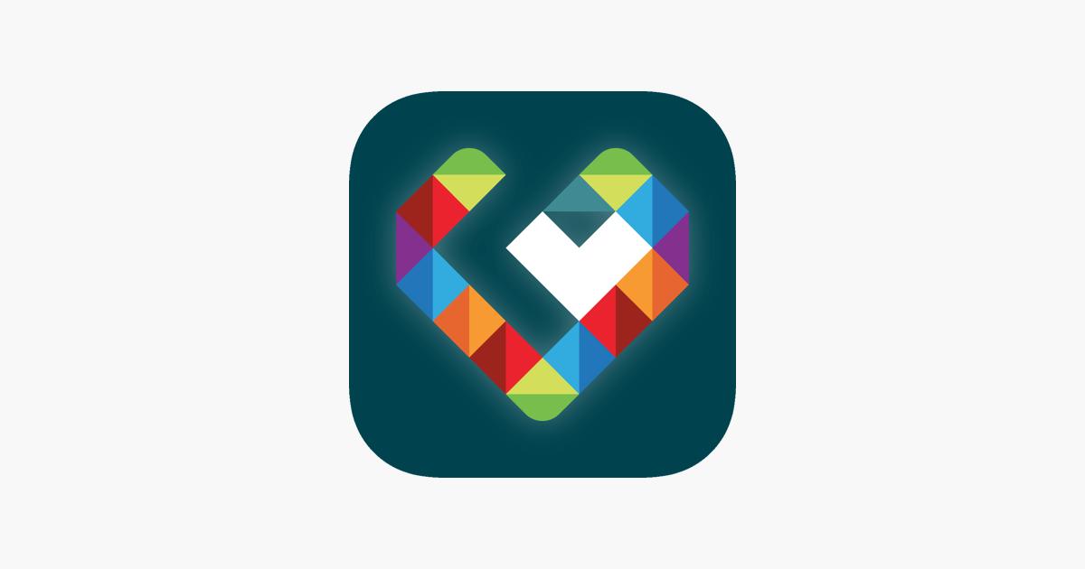 56dc7910d  النهدي - Nahdi on the App Store