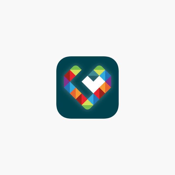 3cb54023a  النهدي - Nahdi on the App Store