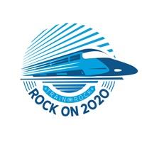 HP Rock On 2020