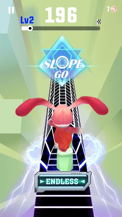 Slope Run Game screenshot 6