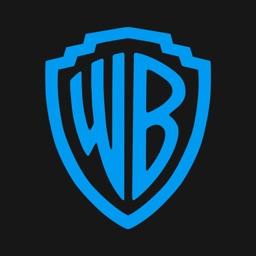 WBTVD Screeners