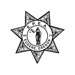 Eugene Police Employees' Assoc
