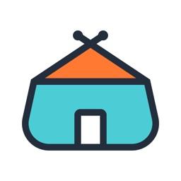 財布から出したお札の枚数を入力する家計簿アプリ Bill Note By Shintaro Takemura