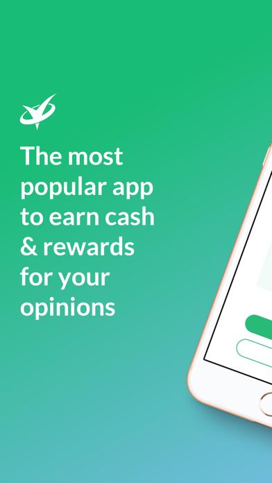 cancel Survey Junkie app subscription image 1