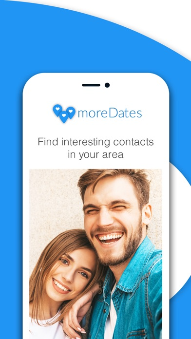 MoreDates – Find true love - Revenue & Download estimates