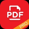 PDF All Pro - Creator, Editor