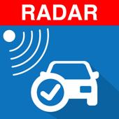 Radars and Traffic Controls