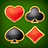 Codes for Solitare Classic Card Games Hack