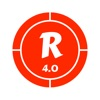 Readorder 4.0