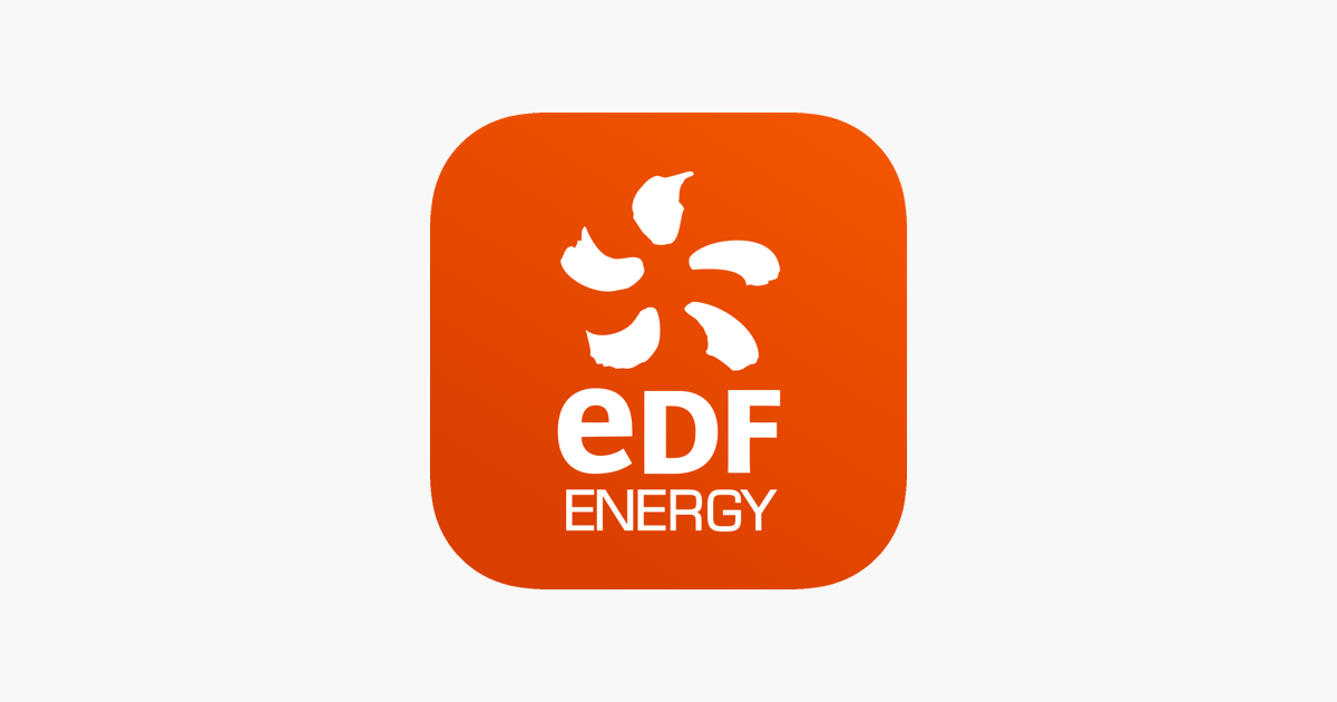Edf energy live chat residential