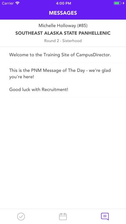 PNM Companion screenshot-4