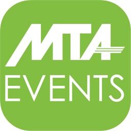 MTA Events