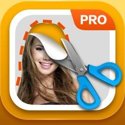 Pro KnockOut-Background Eraser